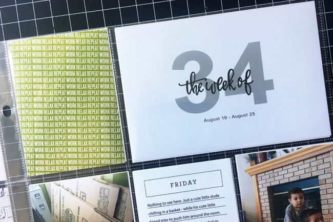 LauraVegas_2018ProjectLife_Week34d