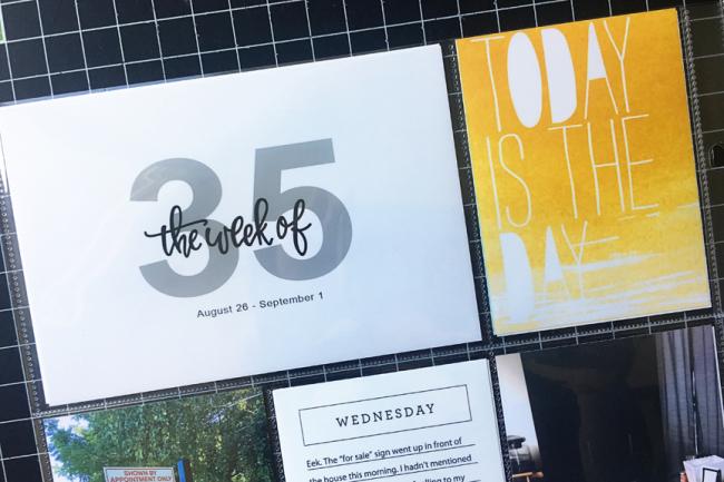 LauraVegas_2018ProjectLife_Week35a