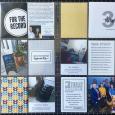 LauraVegas_2018ProjectLife_Week38
