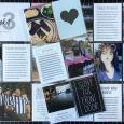 LauraVegas_2018ProjectLife_Week43
