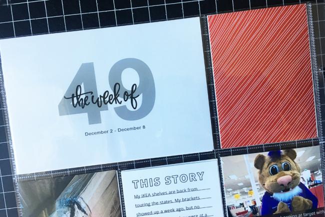 LauraVegas_2018ProjectLife_Week49b