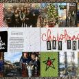 LauraVegas_KBS_ChristmasDayTrip