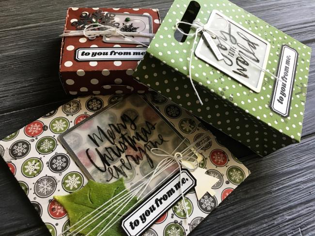 LauraVegas_KBS_ChristmasGiiftBoxes_10