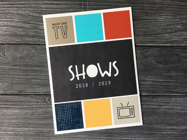 LauraVegas_20182019_FavoriteShows