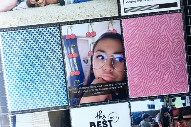 LauraVegas_2018ProjectLife_Week19f