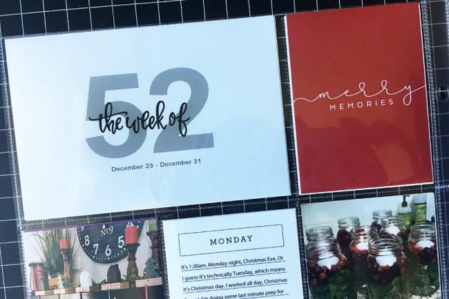 LauraVegas_2018ProjectLife_Week52b