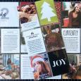 LauraVegas_2018ProjectLife_Week52