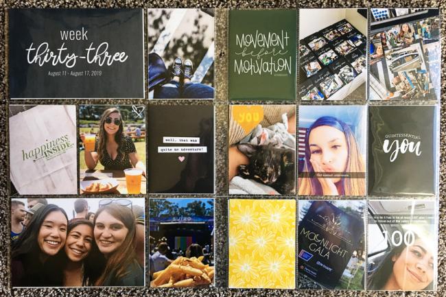 LauraVegas_2019PL_Week33a