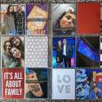 LauraVegas_2019PL_Week52e