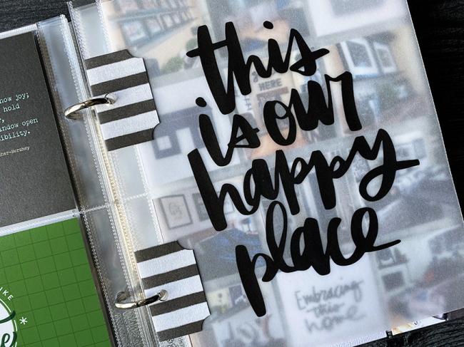 LauraVegas_HappyHome4