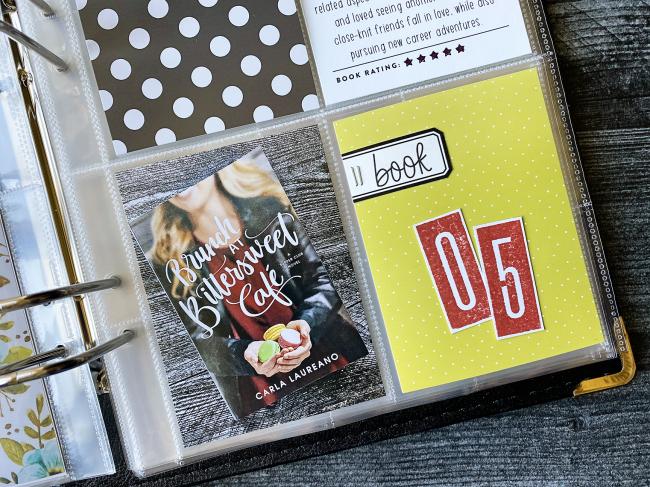 LauraVegas_2020Reading_Book5b