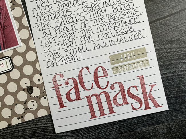 LauraVegas_KBS_TN_FaceMask4
