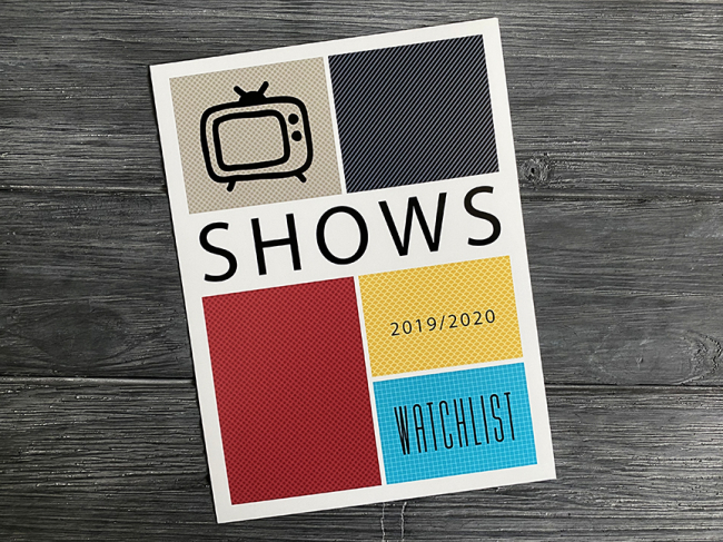 LauraVegas_20192020_FavoriteShows
