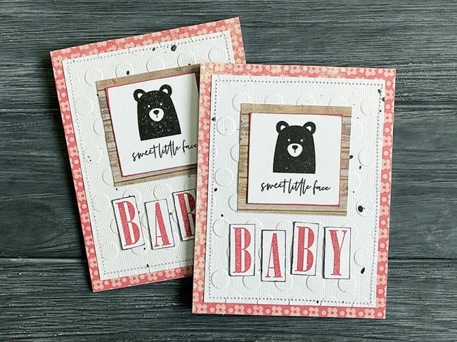 LauraVegas_KBS_BabyBearCards_2