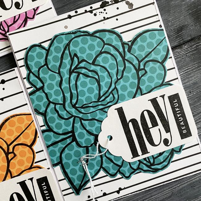 LauraVegas_KBS_HeyBeautiful_Cards6
