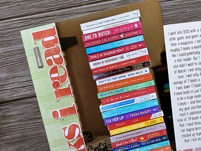 LauraVegas_KBS_BooksIRead2020b