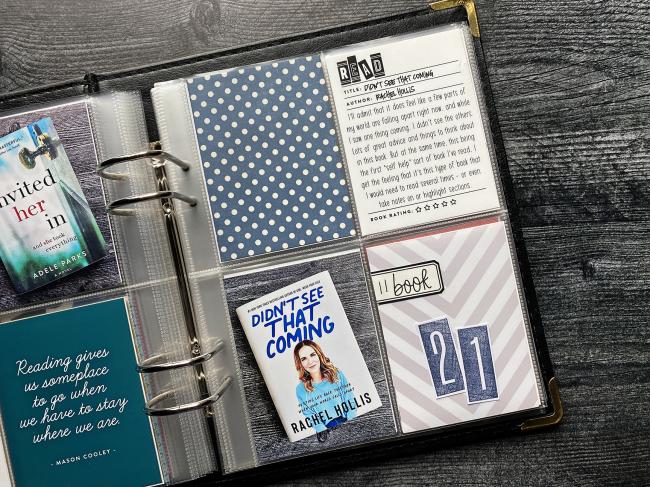 LauraVegas_2020Reading_Book21