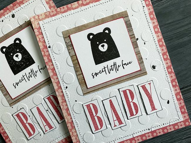 LauraVegas_KBS_BabyBearCards_3