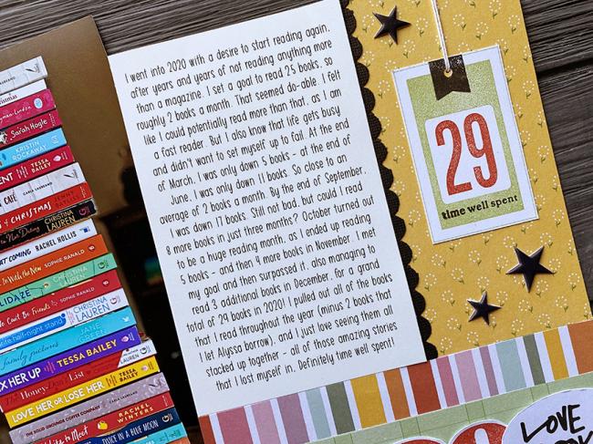 LauraVegas_KBS_BooksIRead2020e