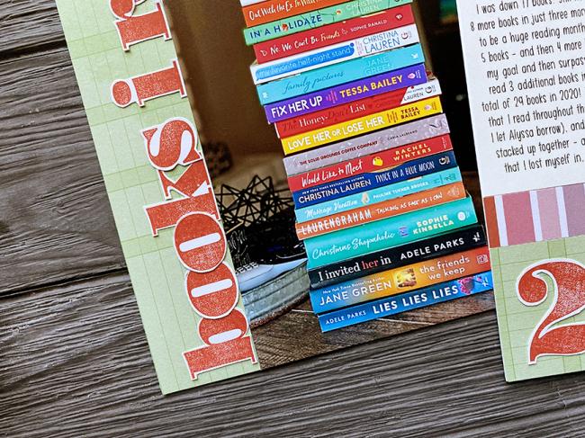 LauraVegas_KBS_BooksIRead2020c