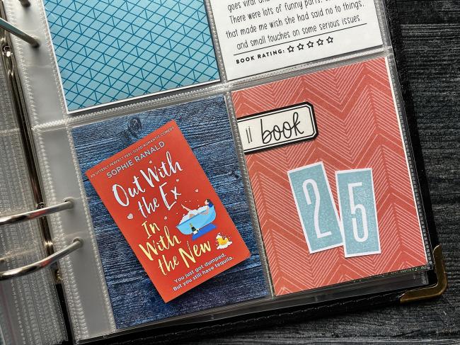 LauraVegas_2020Reading_Book25b