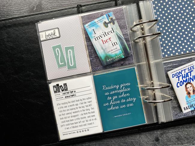 LauraVegas_2020Reading_Book20