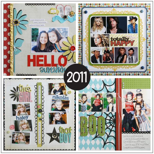 Laura_KBS_2011b