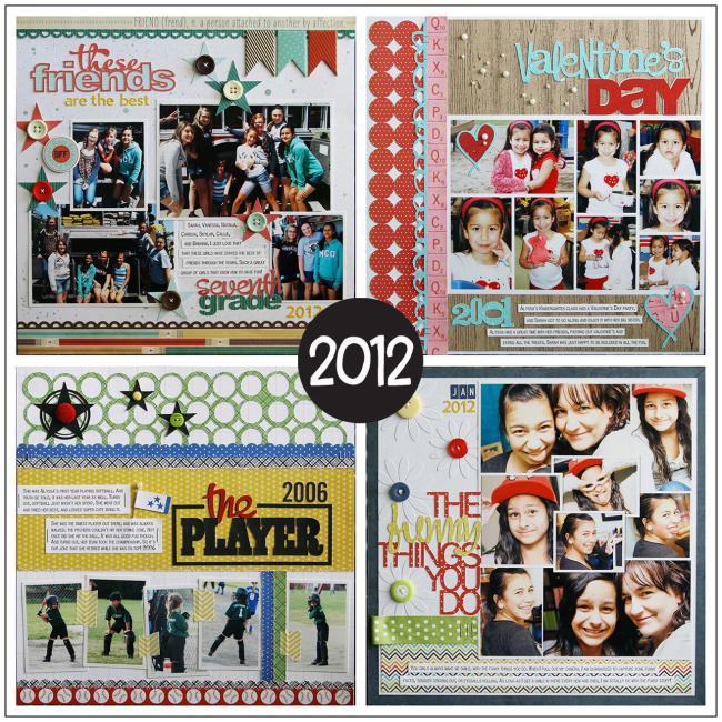 Laura_KBS_2012b