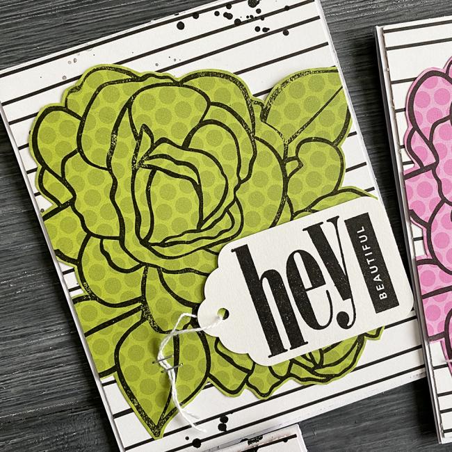 LauraVegas_KBS_HeyBeautiful_Cards2