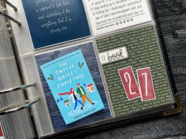 LauraVegas_2020Reading_Book27b