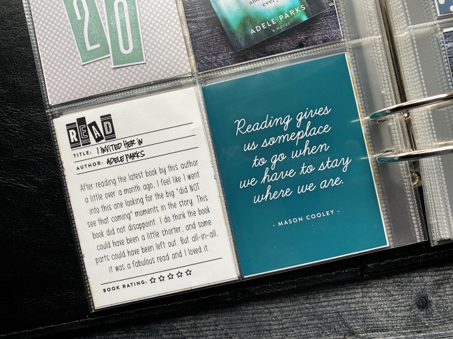 LauraVegas_2020Reading_Book20b