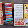 LauraVegas_KBS_BooksIRead2020
