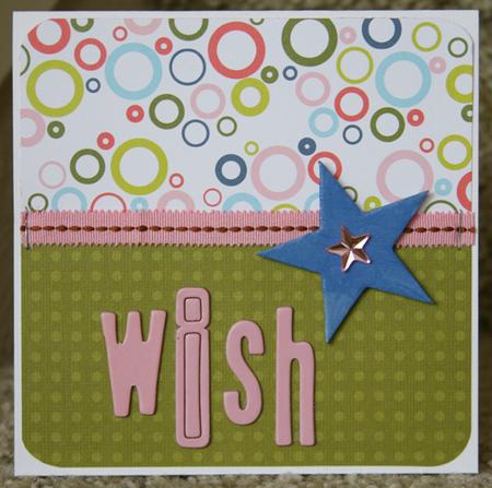 Wish_card