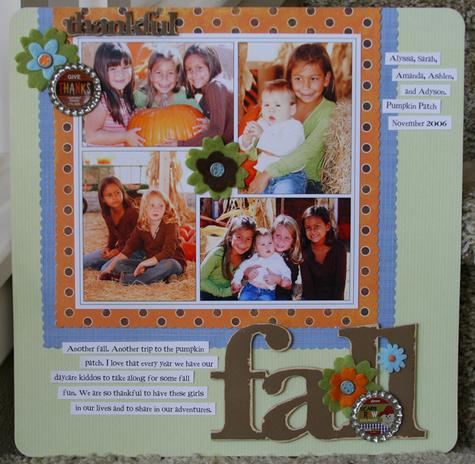 Fall_2006_2_2