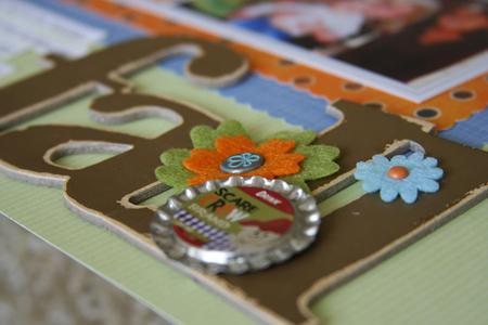 Fall_2006_detail
