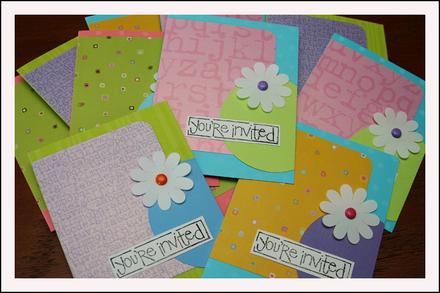 Birthday_cards_2