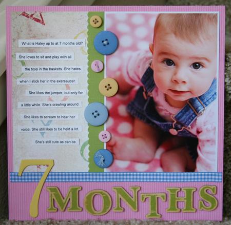 Haley_7_months