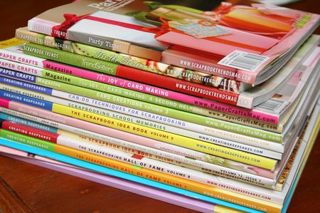 Idea_books