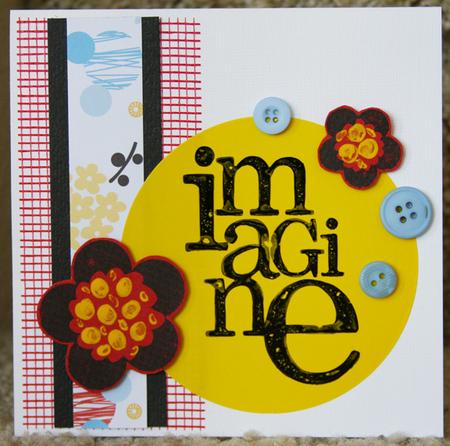 Imagine_card