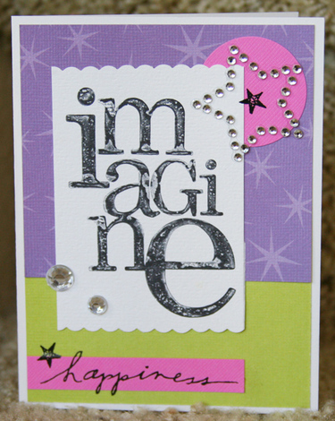 Imagine_happiness_card