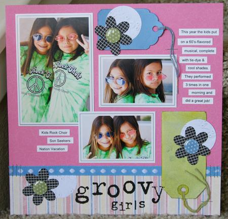 Groovy_girls