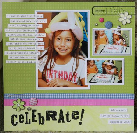 Alyssa_celebrate