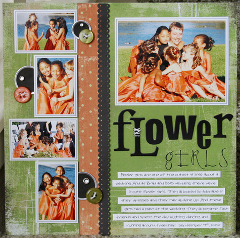 Flower_girls