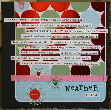 Journal_my_christmas_dec2