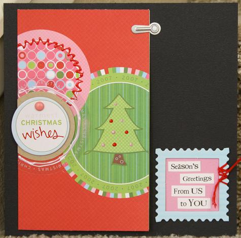 Journal_my_christmas_dec3_pg2