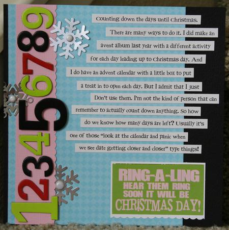 Journal_my_christmas_dec5