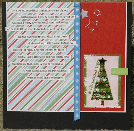 Journal_my_christmas_dec11