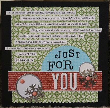 Journal_my_christmas_dec17_2