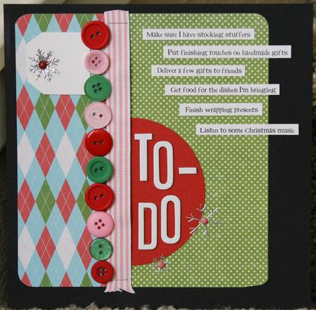 Journal_my_christmas_dec22