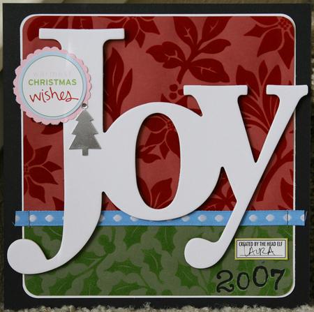 Journal_my_christmas_titlepage